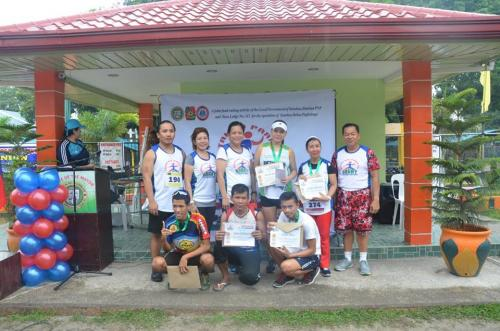 LGU FUN RUN - Ran for the House Changes (1)