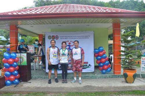 LGU FUN RUN - Ran for the House Changes (10)