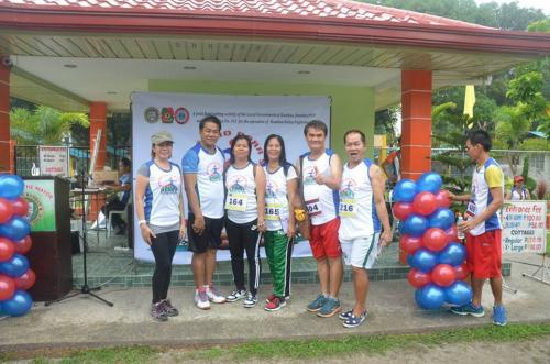 LGU FUN RUN - Ran for the House Changes (12)