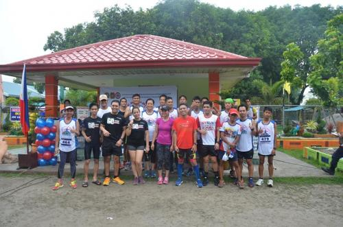 LGU FUN RUN - Ran for the House Changes (13)