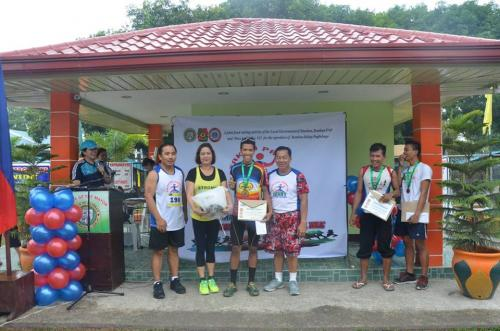 LGU FUN RUN - Ran for the House Changes (14)