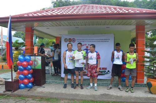 LGU FUN RUN - Ran for the House Changes (15)
