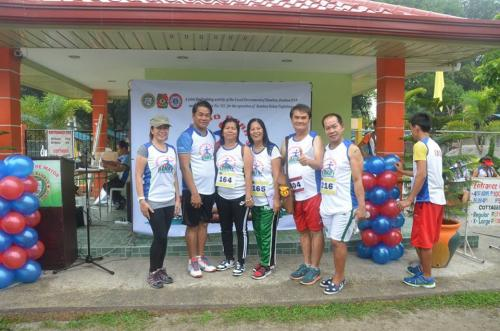 LGU FUN RUN - Ran for the House Changes (17)