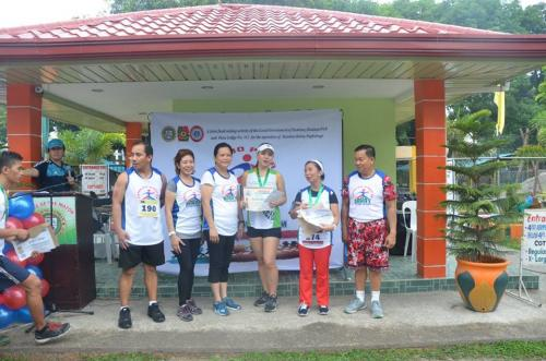 LGU FUN RUN - Ran for the House Changes (19)