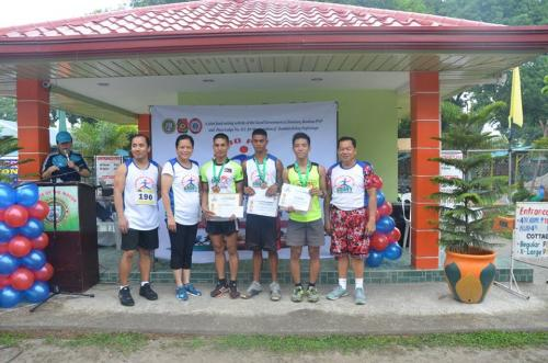 LGU FUN RUN - Ran for the House Changes (4)