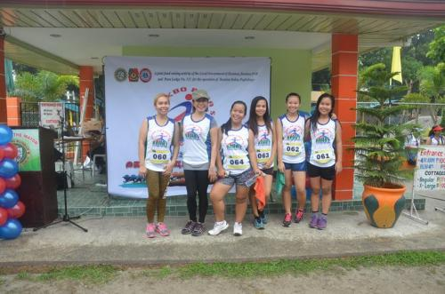 LGU FUN RUN - Ran for the House Changes (5)