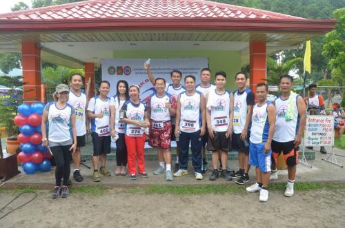 LGU FUN RUN - Ran for the House Changes (6)