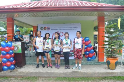LGU FUN RUN - Ran for the House Changes (8)
