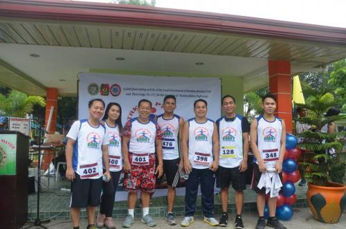 LGU FUN RUN - Ran for the House Changes (9)